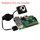 New USB Camera for Raspberry Pi 2 Model B B+ A+ Not Require Drivers HOT