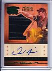 2014 Panini Country Music Trading Cards 17