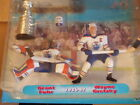 STARTING LINEUP WINNING PAIRS CLASSIC DOUBLES OILERS GRANT FUHR / WAYNE GRETZKY