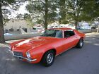 1971 Chevrolet Camaro NO RESERVE1971 chevy camaro V8 4 SPEED MATCHING NUMBERS 70 71 72 73 NOVA 74 75