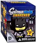 2014 DC Collectibles Scribblenauts Unmasked Series 1 Blind Box Figures 11