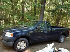 2005 Ford F-150  truck for $2500 dollars