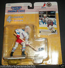 Starting Lineup 4th Edition Brian Leetch Figure With Card 1996 Brand New