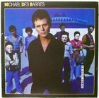 I'm Only Human - Michael Des Barres (CD Used Very Good)