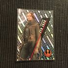 2016 Topps Star Wars High Tek Patterns Guide, Gallery and Checklist 21