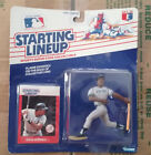 1988 DAVE WINFIELD NEW YORK YANKEES MLB BASEBALL STARTING LINEUP FIGURE