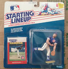 NIP 1988 RICK SUTCLIFFE CHICAGO CUBS MLB BASEBALL STARTING LINEUP FIGURE