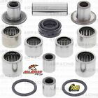 All Balls Linkage Bearings & Seals Kit For Sherco Trials 1.25 2006 06