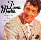 Touch of Class 1998 by Martin, Dean *NO CASE DISC ONLY*
