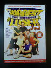 The Biggest Loser The Workout DVDExerciseBob Harper FAST SHIPPING