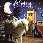 Infinity On High *NO CASE DISC ONLY*