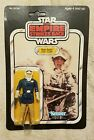 Vintage Star Wars Empire Strikes Back Han Solo Hoth Outfit ESB 1980