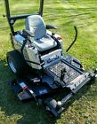 Dixie Chopper MAGNUM 2760 600 Hours Commercial zero turn mower