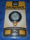 BUSHNELL BACK TRACK GPS PERSONAL LOCATOR / DIGITAL COMPASS - NEW / SEALED