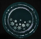 HLC Salary Fiesta 2000 Holiday Gift Juniper Jonathan O Parry snowflakes