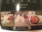 Reborn Doll Kit Nathan Hellen Conners