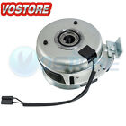 Upgraded PTO Blade Clutch fit Sears Craftsman 717 04183 717 04622