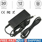 19V 175A 33W AC Adapter for Laptop ASUS Vivobook X200M Charger Power Supply