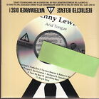 jenny lewis acid tongue cd limited edition new rilo kiley