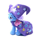 4th Dimension My Little Pony The Great and Powerful Trixie 12