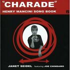 Charade: Henry Mancini Songbook Janet Seidel CD