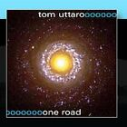 One Road Tom Uttaro CD