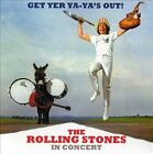 Rolling Stones Get Yer Ya-Ya's Out 40th Anniversary Limited Edition Super Deluxe