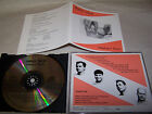 SMALL TALK - Staying In Touch '93 Extrem RARE AOR THOWSEN CREATION YELLOW PAGES
