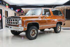 1977 GMC Jimmy  Frame for $44900 dollars