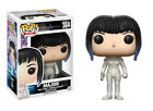 2017 Funko Pop Ghost in the Shell Vinyl Figures 14