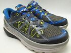 8A4 HOKA Constant 2 Running Cross Training Jogging Athletic Men Shoes Size 95