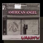 Vanity American Angel CD