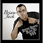 Bitch Betta Have My Money (feat. Baldie) Brian Jack and the Zydeco Gamblers CD