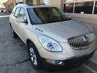 2008 Buick Enclave FWD 4dr for $200 dollars
