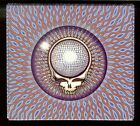 Grateful Dead Winterland 1977 10-CD Bonus Disc Box Set Brand New/Factory Sealed