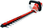 Black & Decker LHT2436 Cordless Hedge Trimmer, 40 V, Lithium-Ion, 3/4 in