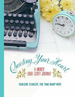 Quieting Your Heart 6 Month Bible Study Journal Paperback