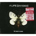 The Great Escape A Life Divided Audio CD