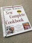 Weight Watchers New Complete Cookbook 1999 Wiley Publishing