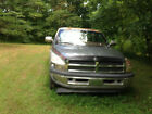 1995 Dodge Ram 1500  for $1000 dollars