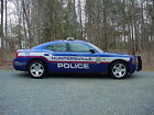 2010 Dodge Charger Police below $4500 dollars