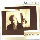 John Farnham Age of Reason CD NEW Blow By Blow Beyond The Call
