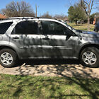 2006 Chevrolet Equinox  2006 for $4000 dollars