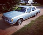 1981 Buick Century Limited 1981 for $500 dollars