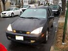 2003 Ford Focus  Ford for $1500 dollars
