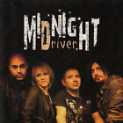 MIDNIGHT DRIVER CD ULTRA RARE ALBUM AS NEW PROMO SAMPLE? NO BARCODE L1