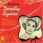The Best of Dorothy Squires Dorothy Squires CD
