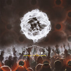 MARILLION - Marbles in the Park 2 CD