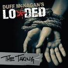 Soundtrack (Shm-Cd) Duff Mckagan S Loaded Audio CD