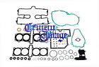 SUZUKI GSXR400 ENGINE GASKET SET CI-S33899GS
